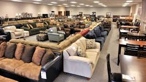 furniture warehouse near me. amazing living rooms furniture stores near me chicago il helkk with regard to modern house sofa ideas warehouse a