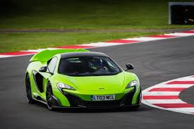 2018 mclaren 675lt.  mclaren photo gallery on 2018 mclaren 675lt