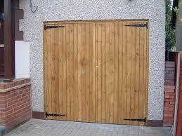 need help choosing the right garage door call