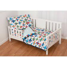 ravishing sumersault taking flight 4 piece toddler bedding set com airplane d8b9d99c 6dbe 4623 9014 879ad5504