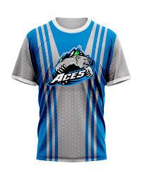 Wholesale T-Shirt - Bulk T-Shirt Buy - ApparelnBags