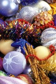 christmas ornaments wallpaper iphone. Simple Ornaments Christmas Ornaments IPhone Wallpaper Inside Iphone 7