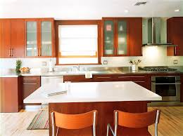 paint colors for small kitchensPainting Ideas How to Make your Small Kitchen Look Larger