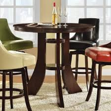 large size of bar tables kitchen bar table set white pub table marble top pub table