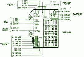 dodge dakota fuse diagram automotive wiring diagrams dodge dakota v8 fuse box diagram 300x203