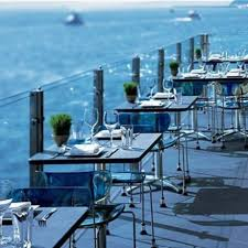 restaurants downtown seattle waterfront. six seven restaurant \u0026 lounge restaurants downtown seattle waterfront