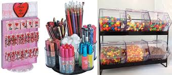 Confectionery Display Stands Impressive Candy Concepts Inc Company Profile Products Deals Specials And