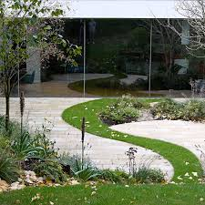 Small Picture 63 best Garden Curves images on Pinterest Landscaping Landscape