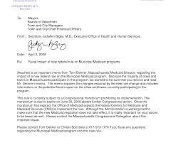 Cover Letter Sample For Legal Secretary Prepasaintdenis Com