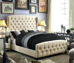 bedroom design uk. Delighful Design New Bedroom Designs Pictures Contemporary Design And Ideas Style Decor  Paint Uk Modern  Small Colors  In Bedroom Design Uk