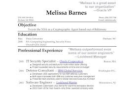 sample graduate school resume free resumes tips - Resume Template For Graduate  School Application