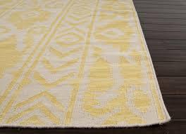 flat weave rugs regarding woven decorating for plan 7