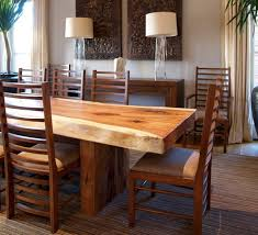 luxury wood dining tables 26 astonishing wooden kitchen table chairs in stunning salvaged