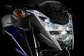 new car launches planned in indiaHonda Teases 2016 CB500F No India Launch Planned