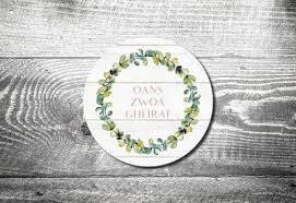 Bayrischer Text Für Die Hochzeitseinladung Wwwkartlereide