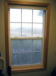 plexiglass window inserts window inserts find the best energy efficient window treatments diy plexiglass window inserts