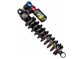 Shocks By Length Chart Rear Shocks Buying Guide Chain Reaction Cycles
