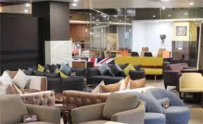 furniture store. Furniture Store Showrooms Punjab 0