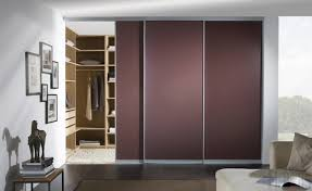 wardrobes with sliding doors wooden walk-in closets