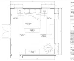 standard closet dimensions. Large-size Of Mind Feet Cm In Closet Depth And Water Dimensions Standard Then E