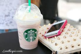 starbucks drinks tumblr. Interesting Drinks Starbucks Cold Drink Inside Starbucks Drinks Tumblr T