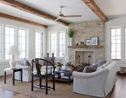 houzz ceiling fans. Beach Theme Decorating Ideas For Living Rooms House Furniture Houzz Ceiling Fans L