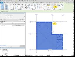 BIM Chapters Binding Revit Links Part 1