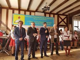 Traditiile si obiceiurile ucrainenilor