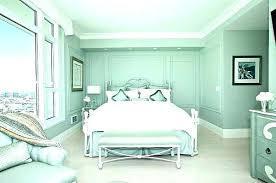 mint green room mint green bedroom ideas mint green room decor mint green room ideas magnificent