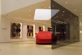 Interior Design Lebanon Beirut Creativa Jdeideh Metn North Hawa Moujaes Architects