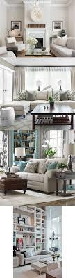 cream couch living room ideas: cream sofa  cream sofa