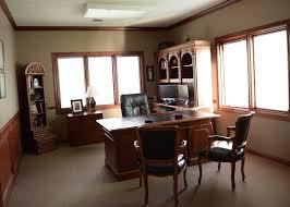 law firm office design. Rex Baker\u0027s Law Office Firm Design E