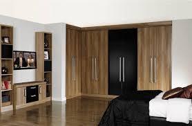Modern Fitted Bedroom Furniture West Sussex Kitchens Bathrooms Bedrooms Windsors