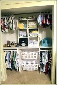 closetmaid closet organizers closetmaid stackable organizer closet maid ideas beautiful closet closetmaid closet organizer kit white 5 to 8