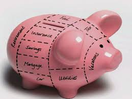 Family Budget For A Month How A Family Should Spend Every Month Why Making A Family