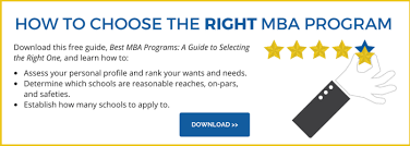 ie mba application essay tips deadlines best mba programs a guide to selecting the right one your copy today