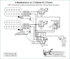 humbucker 2 tone 1 volume wiring diagram 2 tone 1 volume bass bass diagram guitar wiring diagram active 1 volume 2 pickups 3 way switch on 2