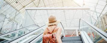 Trip Planner Cost What Factors Affect The Cost Of Travel Insurance Allianz Global