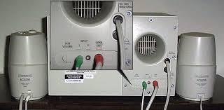 englund altec lansing acs295 subwoofer hack image from dells support page for altec lansing acs295 speaker system