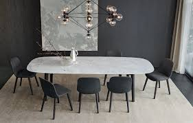 mad dining table table03