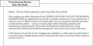 Submit Resume Sample To Recruiters Dwighthowardallstar Com