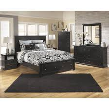 Sturdy Bedroom Furniture Twin Bedroom Sets For Boys Kids Bedroom Furniture Sets Kids