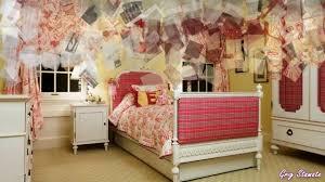Decorating Teenage Girl Image Of Teenage Girl Bedroom Wall Decorating Ideas