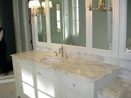 White Bathroom Cabinet Bathroom 25 Best Ideas About Cabinets On Pinterest And Shelves