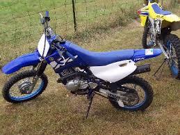 yamaha dirt bikes. dirt bikes yamaha