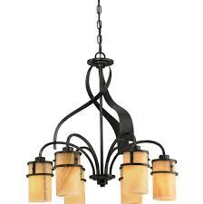 modern outdoor chandelier modern outdoor chandelier lighting fixtures home design