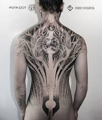 пин от пользователя сергей литвиненко на доске крутые татуировки