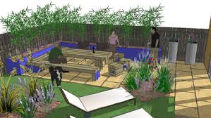 Small Picture London Garden Designer Garden Design Woodford Green East London