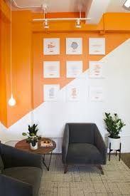 fun office ideas. Excellent Fun Office Ideas For Halloween Startups It Is Ways To Boost Morale T