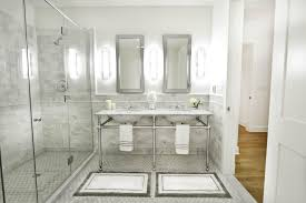 fascinating chrome bathroom sconces candle wall sconce glass shower sink and faucet gray mirror lamps towel mat vase with flower white outdoor solar lights
